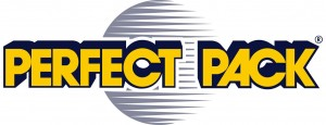 Logo P.P (1)