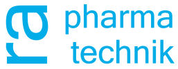 RA Pharma Technik